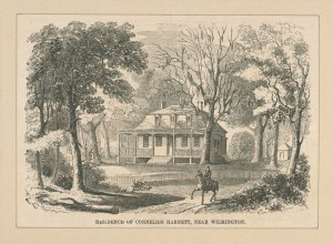 Cornelius_Harnett_House
