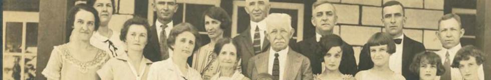 Foy Fam with names 1925_featured