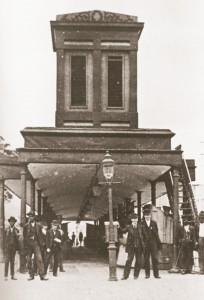Market House_Wilmington c1879