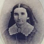 Mary Ann Simmons Foy