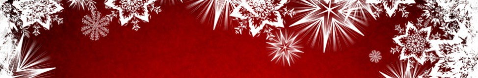 abstract-christmas-featured