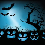 pumpkin-halloween-vector-illustration_18-14157