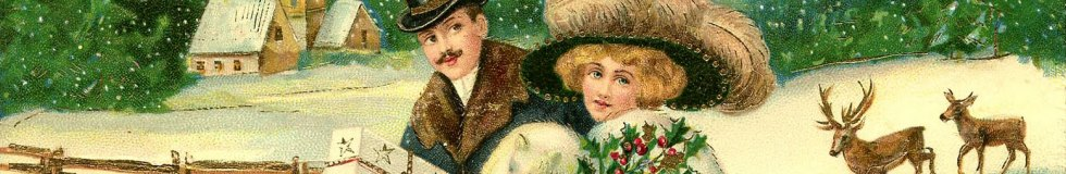 victorian christmas card_featured