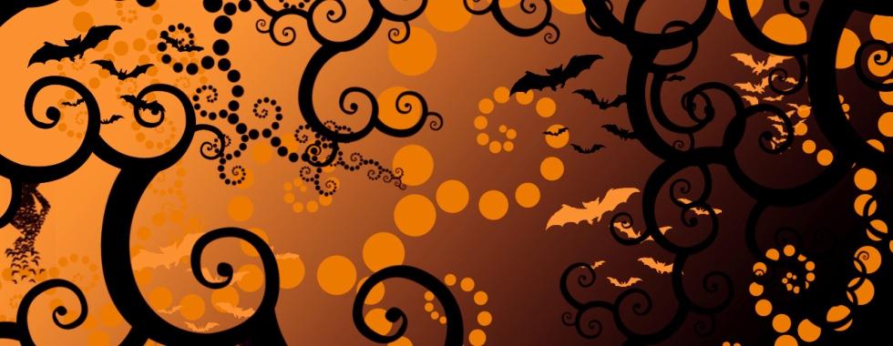 halloween_orange_slide