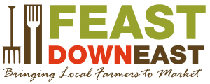 feast-down-east-logo
