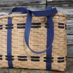 New England Tote