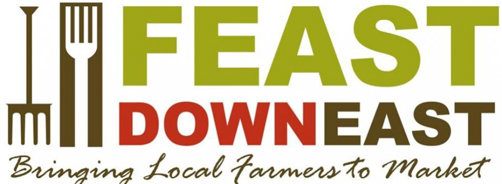 Feast Down East Logo_featured