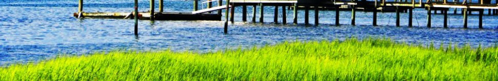intracoastal _featured_1