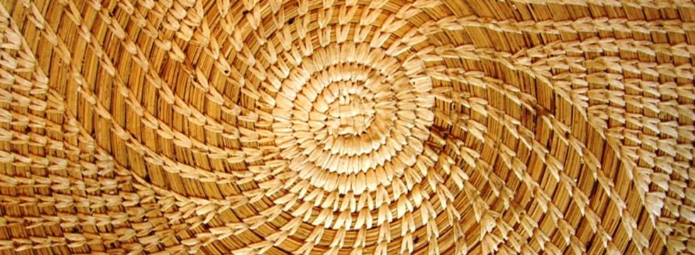 pine needle basket_slider