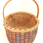 Double Wall Berry Basket_1