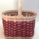 Perfect Hostess Gift Basket