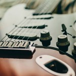 guitar_music_strings_bass_guitar_electric_guitar_82964_1920x1080