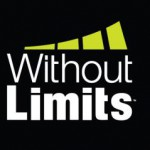 withoutlimits logo