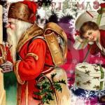 christmas-vintage-wallpaper-vintage-33115939-500-375