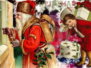 christmas-vintage-wallpaper-vintage-33115939-500-375