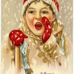 christmassnowboyvintage-graphicsfairy1