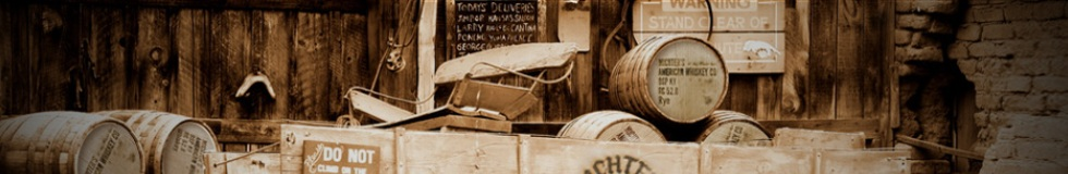 mitchers-whiskey-barrels_featured