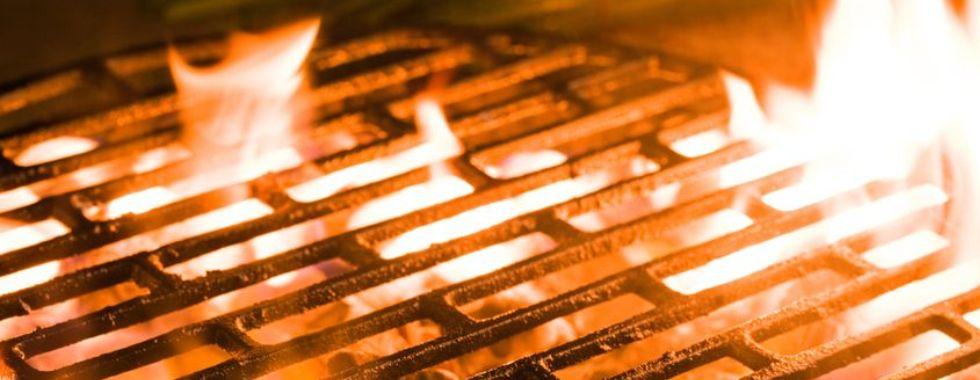 grill flames_slider